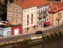 Hostal Ría de Bilbao