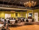 Econo Lodge Inn & Suites Lumberton