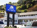 Americas Best Value Inn-Corte Madera
