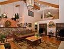 Best Western Plus Sawtooth Inn & Suites