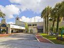 Don Shula's Hotel & Golf Club