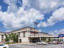 Hampton Inn St. Louis-NW I-270 (Florissant)