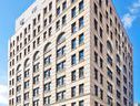 Holiday Inn Soho Downtown Manhattan