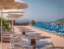 H Top Calella Palace & Spa