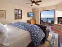 The Ritz-Carlton Bacara Santa Barbara