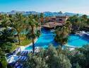 PortBlue Pollentia Club Resort
