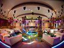 Hard Rock Riviera Maya Heaven - Adults Only