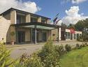 The Radisson Blu Hotel & Spa Limerick