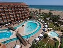 Protur Roquetas Hotel & Spa - All Inclusive