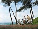 JW Marriotts Phuket Resort & Spa