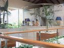 Aparthotel Playa Garden