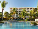 The Alexandra Resort & Spa
