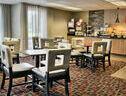 Comfort Inn Ruther Glen