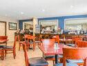 Comfort Inn & Suites Grand blanc