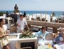 Hotel Riu La Mola