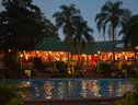 Tangoinn Club Iguazu