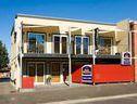 Beaches Comfort Inn & Suites