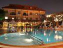 Imperial Garden Villa & Hotel Phnom Penh