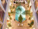 Angsana Riad Collection Morocco