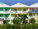 Bimini Bay Resorts & Marina