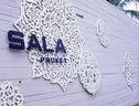 SALA Phuket Mai Khao Beach Resort