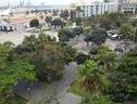 Aparthotel Miami