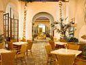 Hotel & Spa Doña Urraca