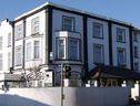 Langham Court