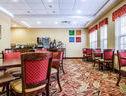 Comfort Inn & Suites Scarborough