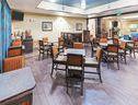 La Quinta Inn & Suites Houston Hobby Airport