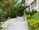 Harbor Inn Londrina
