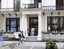 Hostal Equity Point London