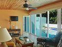 Pavilions & Pools Villa Hotel