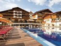 Aktiv & Spa Resort Alpenpark