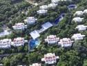 Luxury Bahia Principe Sian Ka'an - Adults Only - All Inclusive