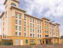 La Quinta Inn & Suites Poza Rica