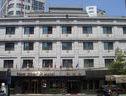 Newchonji Tourist Hotel