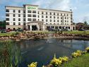 Holiday Inn Carbondale Conference Center