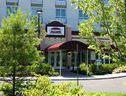 Holiday Inn Manahawkin Long Beach Island