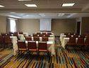 Fairfield Inn & Suites Birmingham Fultondale I-65