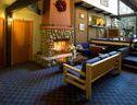 The Innsbruck Lodge