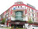 Best View Hotel Kota Damansara