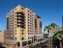 Residence Inn Tempe Downtown/University