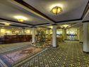Welk Resort Branson Lodges