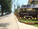 Plumeria Hideaway Resort