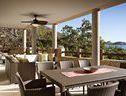 Celeste Beach Residences