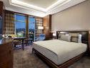 Malatya Park Hotel