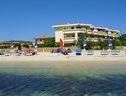 Terza Spiaggia & La Filasca