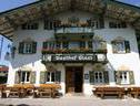 Ferienwohnungen Gasthof Glasl