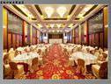 Shuicheng Resort